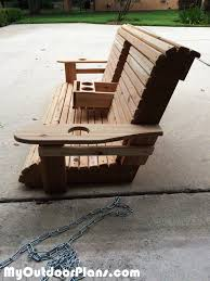 Free Woodworking Plans Outdoor Chairs by 314 Best Shop Projects Outdoor Furniture Images On Pinterest