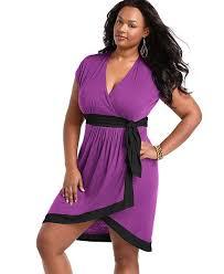 plus size dresses gallery lovetoknow
