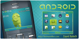 udjo42 themes for nokia c3 new updates 320x240 themes s40 nokia c3 or x2 pinoyden