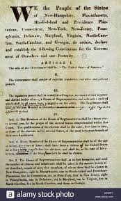 travel geography usa documents constitution first draft