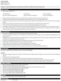 best resume template free how to resume how to resume from business