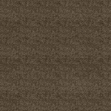 Recycled Rubber Tiles Home Depot by Home Depot Carpet Tiles Fully Barked Beige 197 In X 197 In Carpet