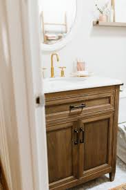 bathroom cabinets small vanity home depot 60 vanity home depot