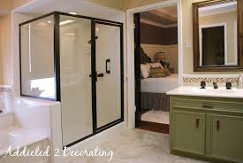 painting door frames painting bathroom door frames ideas