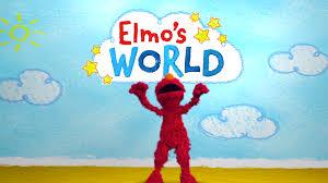 elmo u0027s muppet wiki fandom powered wikia