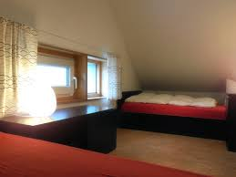 ferienwohnung ostsee 2 schlafzimmer schwedenrotes ferienhaus wismar ostsee strand 500m ostsee