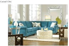 lazy boy living room furniture u2013 uberestimate co
