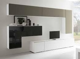 Design Wall Units For Living Room Home Design Ideas - Modern wall unit designs for living room
