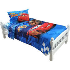 disney cars bedding set disney cars bed sheet set lightning mcqueen city limits bedding