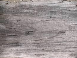 Wooden Table Texture Vector Wood Background Descargas Mundiales Com