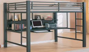 furniture by wonderful coaster fine furniture bunk bed amazon