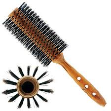Sisir Roll ys park professional official usa store ysparkusa official