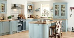 coupons for kitchen collection howden kitchens edinburgh kitchen kitchen collection