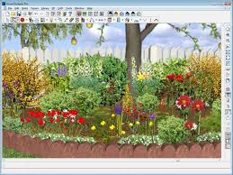 Home Design For Pc by Free Landscape Design Software 3d U2014 Home Landscapings