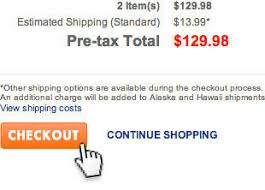 Online Coupon Bed Bath And Beyond Terms U0026 Conditions