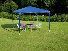 pop up gazebos waterproof gazebos for camping go outdoors
