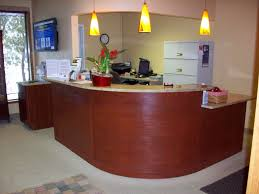 Reception Desk Sale by How To Find Cheap Executive Office Furniture For Sale In Online