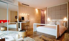 chambre d hote de charme cap ferret yamina lodge chambre d hote cap ferret arrondissement d arcachon