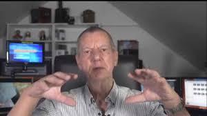 clip 120 federungsarten youtube
