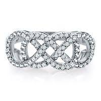 infinity diamond ring infinity symbol jewelry fashion jewelry helzberg diamonds