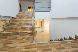 Stainless Steel Banisters 5 Ways To Make Your Home Look Great With Stainless Steel
