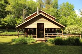 Country Style House With Wrap Around Porch Country House Realty Fine Catskills And Upstate New York Real