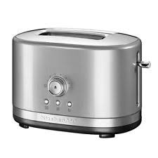 Toaster Kitchenaid Kitchenaid Toaster Ebay