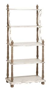 Target Bakers Rack Best 20 Contemporary Bakers Racks Ideas On Pinterest Miniature