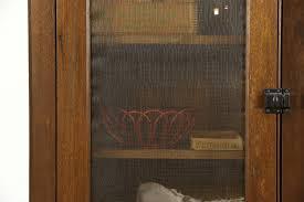 Cabinet Door Mesh Inserts Top 21 Photos Cupboard Door Screen Blessed Door