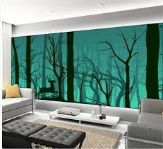 high quality wholesale scenic wallpaper murals from china scenic