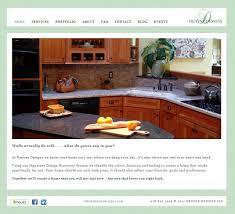 websites branding strategy u2013 denyne designs website