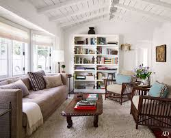 interior home colors all about white dove paint color architectural digest