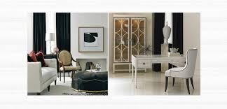 home decor stores montreal mobilart decor high end furniture mobilart furniture and decor