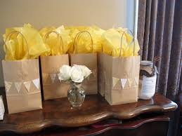 ideas for a chic and frugal bridal shower nurse frugal
