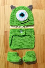 25 best monster inc costumes ideas on pinterest monsters inc