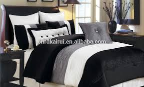 Beds Sets Cheap Duvet Bed Cover Sets Cheap Comforter Sets Bedding Sets Queen