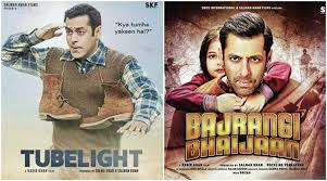 tubelight and other salman khan films can now be seen on amazon