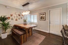 transitional dining room design ideas u0026 pictures zillow digs