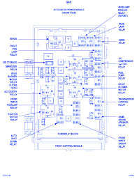 2005 dodge caravan wiring diagram 2007 dodge ram 2500 wiring