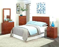 cheap bedroom furniture packages american freight bedroom furniture american freight furniture
