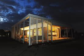 bright stucco homes dwell iranews houses ideas archives everything solar decathlon tag archdaily from dusk to new dawn how the can be saved this years home decor