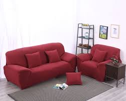 Slipcovers For Sofa Beds by Compare Prices On Slipcovers For Sofas Online Shopping Buy Low