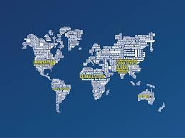 University Of Pennsylvania Map by Jason James