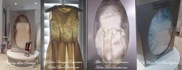 wedding dress preservation kit washington dc wedding gown preservation wedding gown