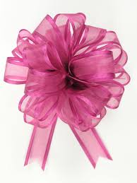 pull ribbon clearance items pull bows 7 8 pull bow ribbon