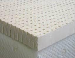 best 25 latex mattress ideas on pinterest twin bed sofa bed