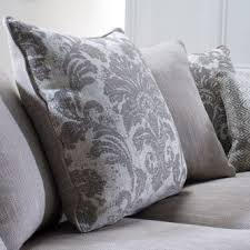 Lebus Upholstery Contact Number Home Page Whitemeadow