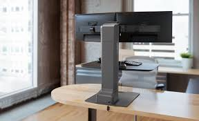 what u0027s up with the standing desk trend innovative