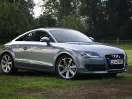 cars audi car audi tt is a fast cool series from supercars dk 921797