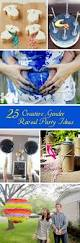halloween gender reveal party ideas 25 creative gender reveal party ideas hative